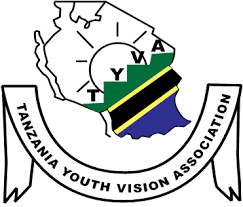 Tanzania Youth Vision Association [TYVA]