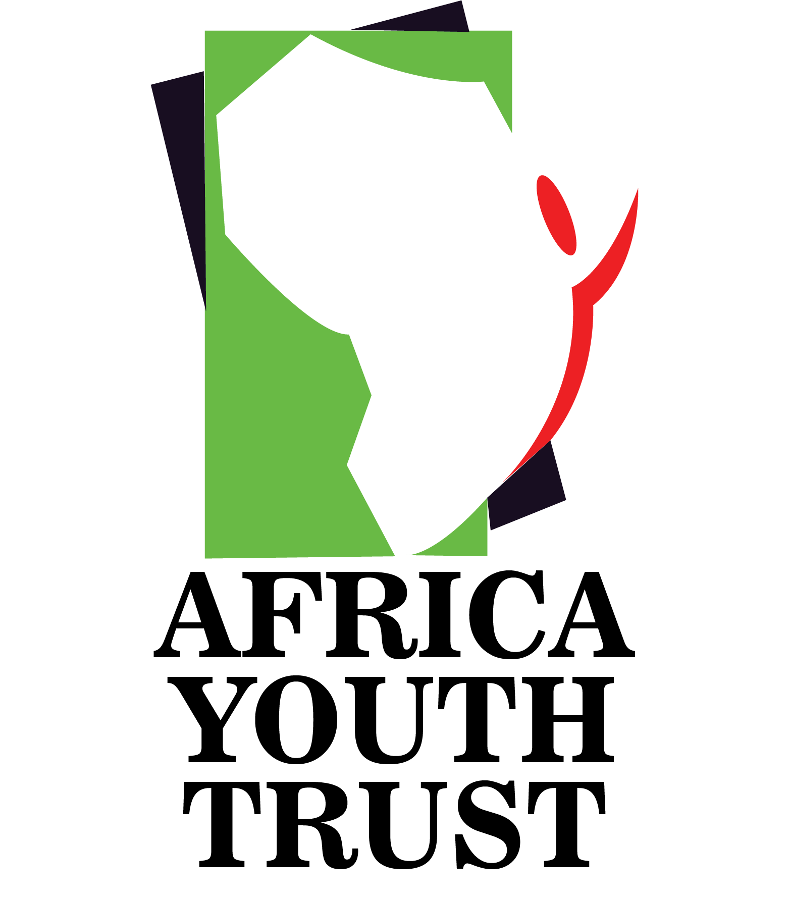 Africa Youth Trust