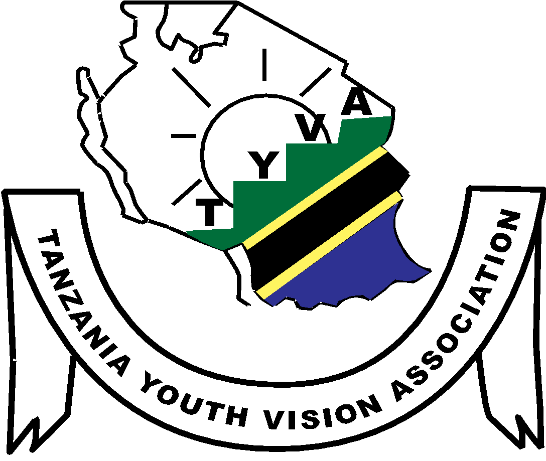 Tanzania Youth Vision Association
