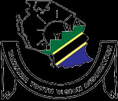 Tanzania Youth Vision Association